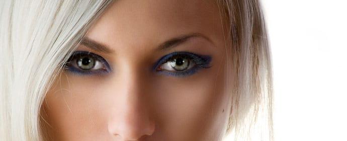 Dos And Don Ts Of Eyelash Extension Bonne Vie Salon