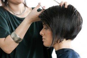 orlando hair salon