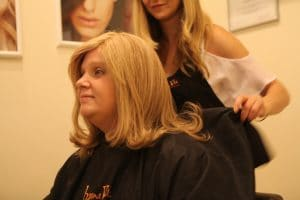 hair-loss-service-salon