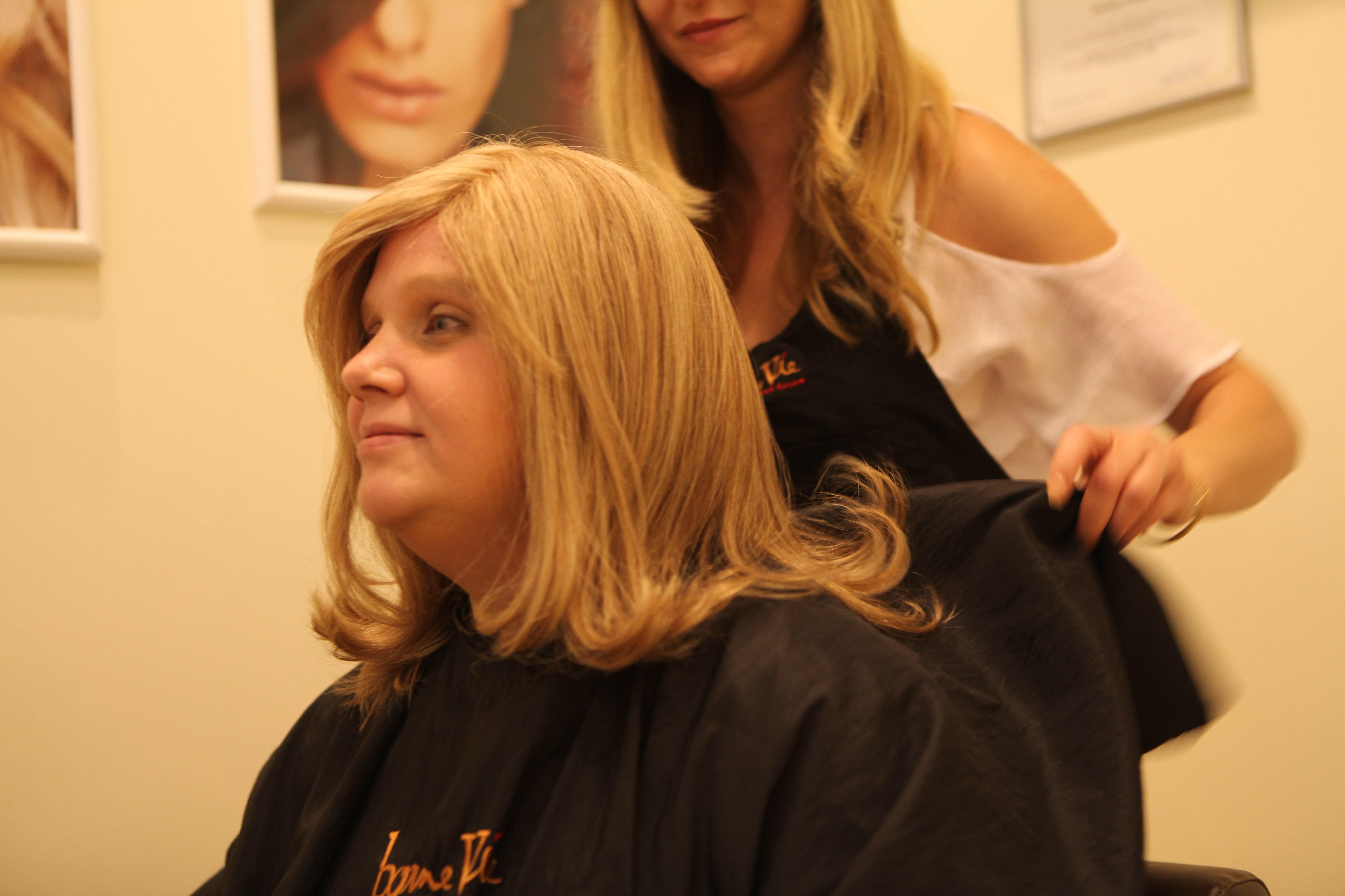 Womens Hair Loss Orlando Hair Salon Orlando Best Hair Salons