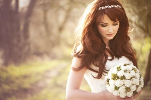 Wedding-hair-Blog-1