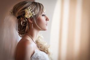 Wedding-hair-Blog-2