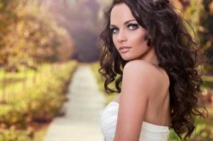Wedding-hair-Blog-3
