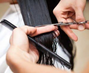 hair salon orlando
