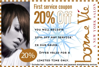 haircut coupons orlando regis hair salon prices haircut orlando hair salon 5673