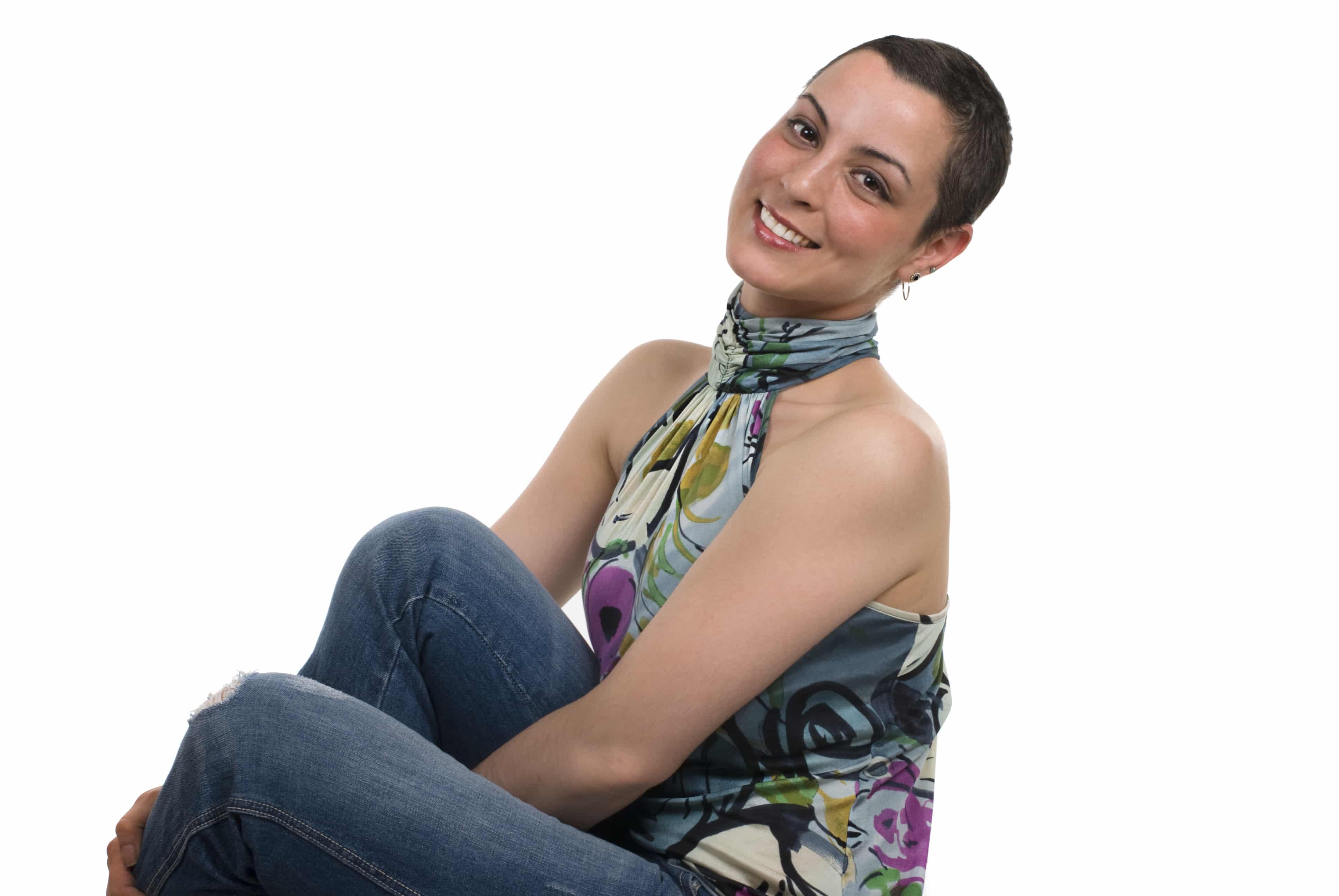 Best Orlando Cancer Salon For Hair Care Skincare Is Bonne Vie Salon