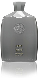 002-ultra-rich-shampoo-line