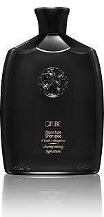 004-signature-shampoo-line