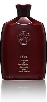 01--beautiful-color-shampoo-line