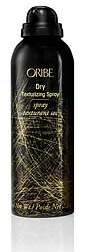 026-dry-texturizing-spray-purse-line2