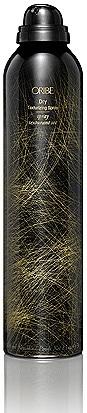 027-dry-texturizing-spray-line