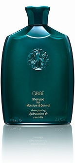 07-moisture-_-control-shampoo-line