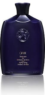09-brilliance-_-shine-shampoo-line