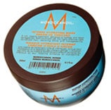 moroccanoil-hydrating-mask