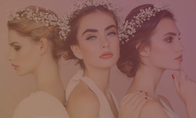 Best Hair Salons Orlando Offers Bonne Vie Hair Salon