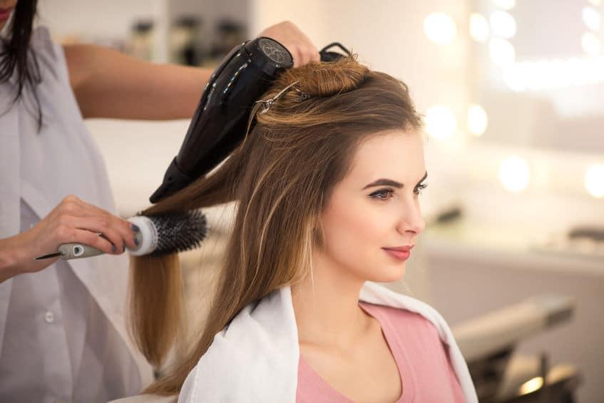 All About Hoboken Hair Hoboken Hair Salon Best Hoboken Haircut
