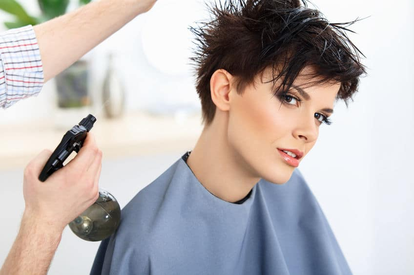 Hair Salon Near Me Hair Salon Orlando Best Hair Salons Winter Park Fl