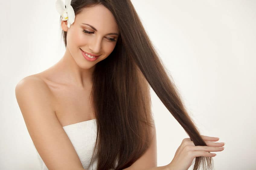 Hair Extensions Orlando Florida Hair Salon Orlando Best Hair
