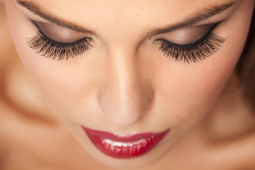 e8fcf6e0b57 Dos and Don'ts of Eyelash Extensions - Hair Salon Orlando, Best Hair ...