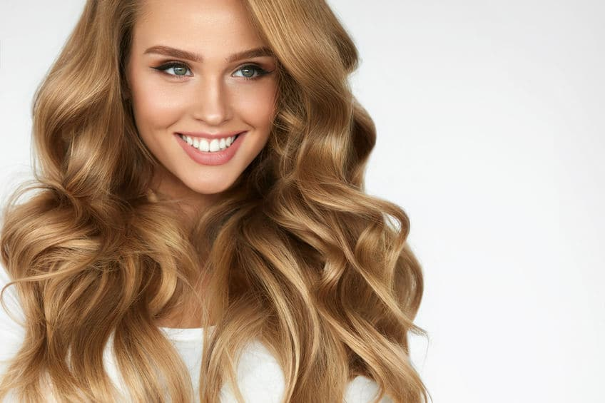 Find The Best Hair Salon In Orlando Hair Salon Orlando Best Hair Salons Winter Park Fl